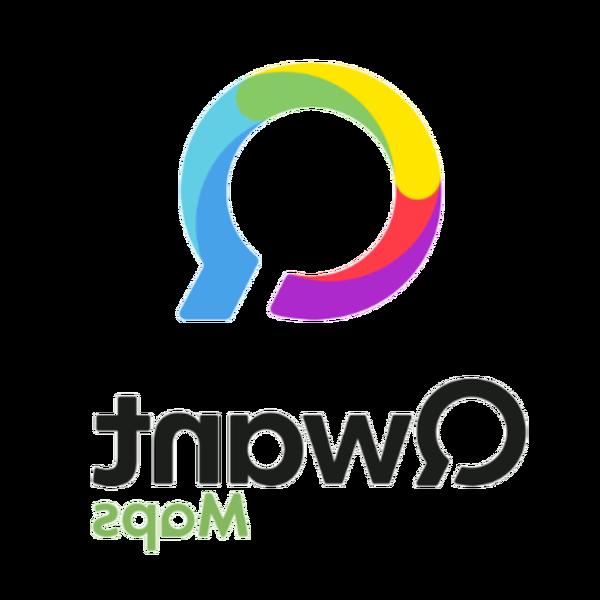 Techniques SEO, un concours pour Qwant
