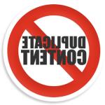 Qwanturank : Une Agence SEO Qwant – Concours Qwanturank