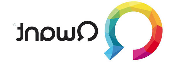 Qwant investment from Axel Springer — Cambon Partners