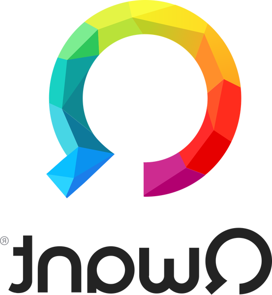 Comment installer Qwant sur Safari ?